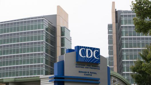 Corona Virus CDC